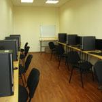 Компьютерный класс УЦ